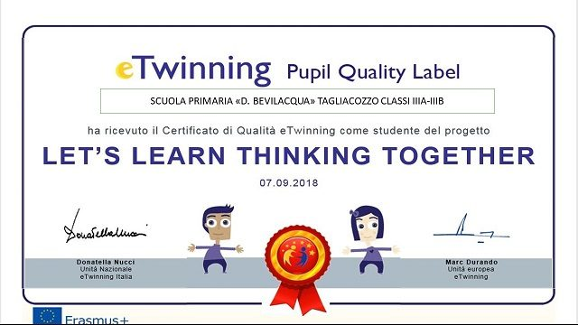 LETS-LEARN-THINKING-TOGHETER-1