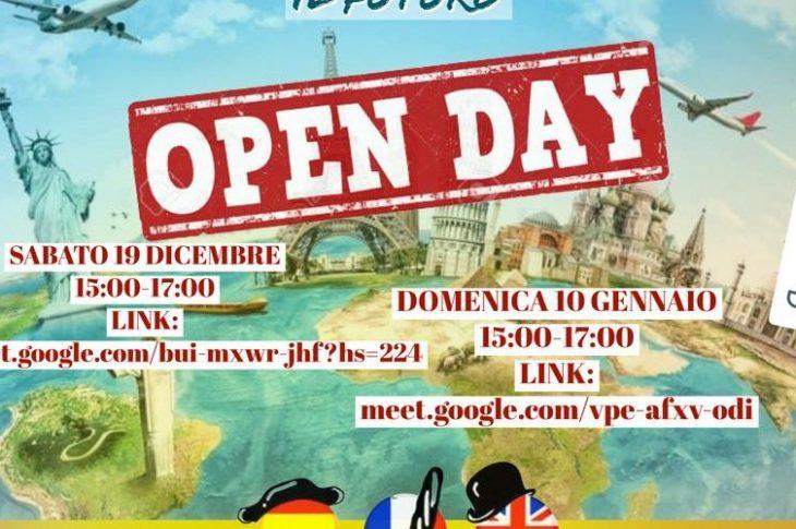 Open-day-Istituto-Turistico-Argoli-1035x500