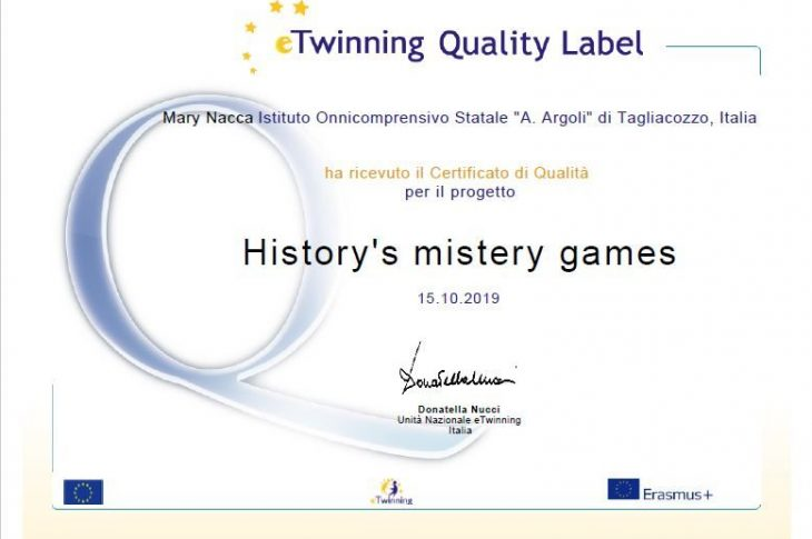 quality-2-docente