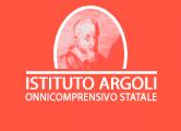 Istituto Argoli