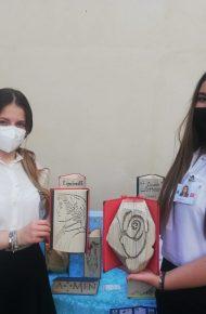 Argolinfestival Scuola Turismo & Cultura